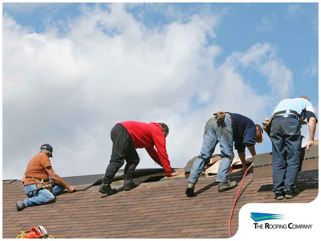 Roofing Shortcuts a Contractor Should Never Take